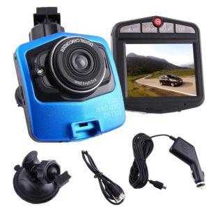Yol Kayıt Kamerası